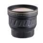 Raynox DCR-1540PRO 1.54x Lens Converter