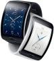 Samsung Gear S (SM-R750 / SM-R7500)