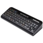 Samsung RMCQTD1AP QWERTY Remote