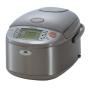 Zojirushi NP-HBC10 5.5-Cup Rice Cooker