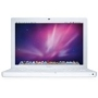 Apple Macbook Z0JQ