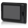 Contour SurfaceSound Compact Bluetooth Car Hands-free Kit