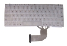"Laptop Keyboard for Apple iBook G3 12.1"", 922-4528, 922-4641, 922-5165"