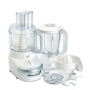 Emerilware FP4121002A 12 Cups Food Processor