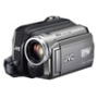 GR-D850 Mini DV Digital Camcorder