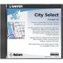 Garmin City Navigator Europa V9