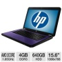 HP M975-11039