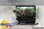 "HP Compaq Presario F750US 15.4"" Widescreen Laptop PC Notebook"