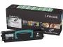 Lexmark T 640