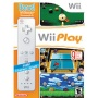 Wii Play with Remote (Wii)
