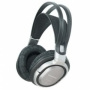 Panasonic RP-WF950EB-S Wireless Over Ear Headphones - Silver