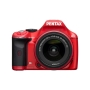 Pentax K-x