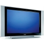 "Philips PF5520 Series LCD TV (26"",32"",37"",42"")"