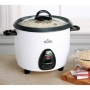 Rival 10-cup Rice Cooker