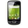 Samsung Galaxy Mini S5570 / T-Mobile Move / Galaxy Pop