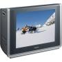 """Samsung TX-R2765 27"""" TV"""