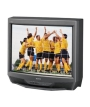 "Sony KV S42 Series TV (20"", 27"", 32"", 35"")"