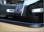 Sony S-AIR AIR-SA20PK