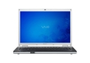 Sony VAIO VGN-FZ160E/B 15.4-inch Laptop (Intel Core 2 Duo Processor T7300, 2 GB RAM, 200 GB Hard Drive, Vista Premium)