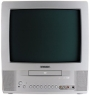 "Toshiba MD / MV Q41 Series TV (13"", 20"")"