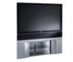 Mitsubishi Diamond 825 WD-62825 62 in. HDTV DLP TV