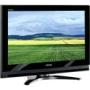 "Toshiba REGZA 42HL67U 42"" LCD TV"