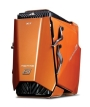 Acer Aspire M5640 Series