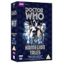 Doctor Who: Kamelion Box Set (3 Discs)