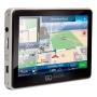 "GoClever Navio 505 5"" Touch Screen Sat Nav (GPS) Device"