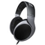 HD555 Binaural Stereo Headphones