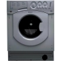 Hotpoint BHWM129