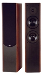 T-5AW 200w 2 WAY TOWER SPEAKER (PAIR)