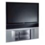 "Mitsubishi WD 725 Series TV (52"", 62"")"