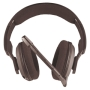 RocketFish Universal Wireless Gaming Headset (RF-GUV1202)