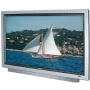 "SB-5510HD 55"" 1080p 1920 x 1080 4000:1 All Weather Outdoor LCD HDTV"