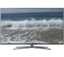 "Samsung 46"" Diag. 1080p 3D Ready LED HDTV w/Wi-Fi"