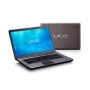 Sony Sony Vaio VGN-NW26M , MS Windows 7 Home Premium x64, Intel Pentium Dual Core T4300 2.10 GHz, 4GB Memory, 320GB Hard Drive, 15.6 720p HD, DVDRW, E