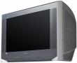 Sony WEGA KV-34XBR800