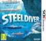 Steel Diver (Nintendo 3DS)