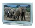"Toshiba 34HF84 34"" TV"