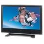 """Toshiba HP66 Series Plasma TV ( 42"""", 50"""" )"""