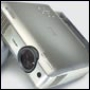 Toshiba TLP T501U
