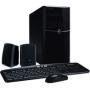 eMachines ET1331G-07w (884483025329) PC Desktop