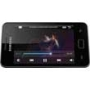 Samsung Galaxy Android 8GB MP3 Player with Video