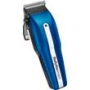 Babyliss 7498U