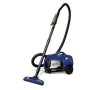 Dirt Devil Breeze M082500 - Vacuum cleaner
