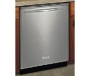 Frigidaire PLD4555RFC 24 in. Built-in Dishwasher