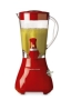Hamilton Beach WAVE STATION -Despensing blender-red    EXPRS BLDR 54618