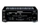 Sony STR DE895/B