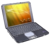 Sony VAIO PCG-SRX99